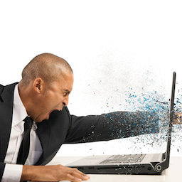 画像 ストレスというけど漢方的にどう捉えるの? の記事より 1つ目