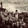 メタルTシャツ専門店『music-castle69』第2章発動の画像