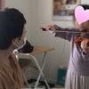 【動画】レッスン風景 〜幼児さん初めてのバイオリン〜の画像