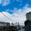 大人の遠足@三田 相野で過ごす休日♪の画像
