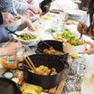 12月13日(日)発酵料理教室のご案内