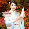 岸和田サービスエリア 銀座ママの3連休は秋の京都&和歌山でパワースポット巡り編の画像