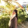 23歳!あいーーっす!秋本帆華の画像