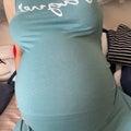 爆乳妊婦・妊婦女装子レイのブログ