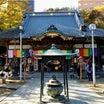 孤峯山 寶池院 蓮馨寺(埼玉)