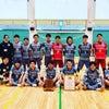 全日本選手権神奈川県大会の画像