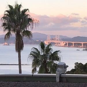 021123     淡路島へ Gotoの画像