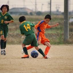 画像 【U11】西三河リーグ の記事より 4つ目