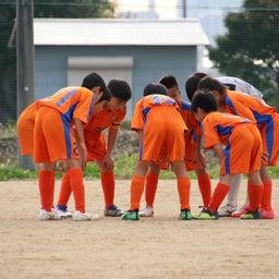 画像 【U11】西三河リーグ の記事より 1つ目