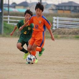 画像 【U11】西三河リーグ の記事より 6つ目