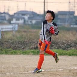 画像 【U11】西三河リーグ の記事より 3つ目