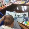 久米島で本と出会えるスポットと思い出話の画像