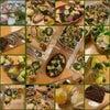 キッチンデートは野菜尽くし♡フェイスラインが美しい女性達の画像