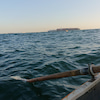 No.953 手漕ぎボートの画像