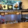 霜降り山カフェ オープンの画像
