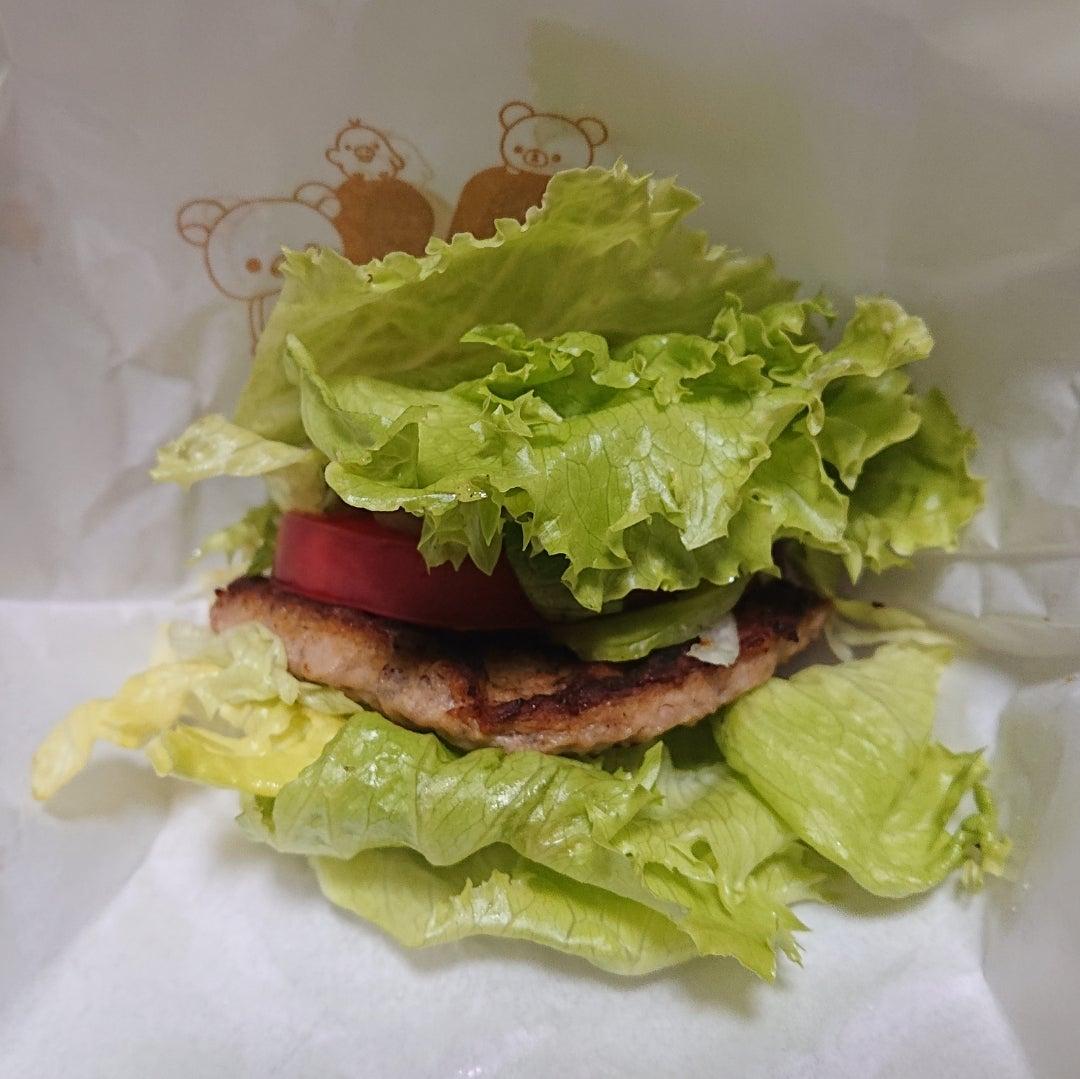 10 モスバーガー ま 帰れ 帰れま10モスバーガーに市川猿之助参戦!2020年人気ハンバーガー&サイドメニューは?