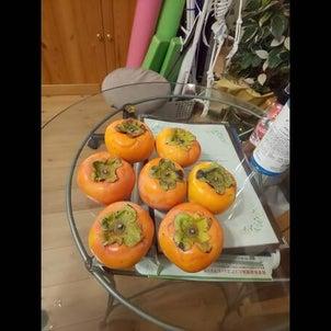 五感を使って食べることって大事/愛媛・東予・今治のリラクゼーション・エステ・マッサージ・トレーニの画像