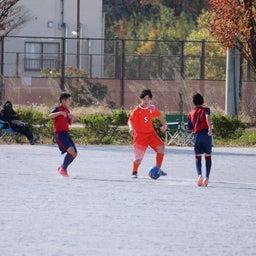 画像 【U10】ジョイフットカップ の記事より 9つ目