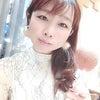 マイレピ♥レピモ6期生として、活動スタート☺読者モデルとして、たくさん情報発信します!!の画像