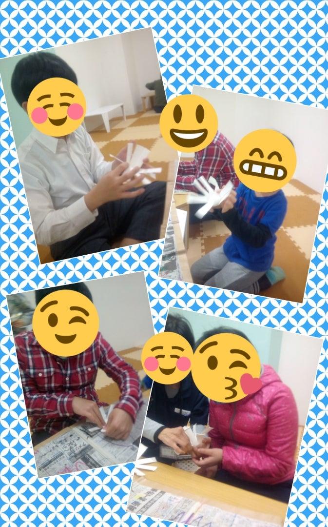 o0673108014856694836 - 11月24日(火)☆toiro根岸☆