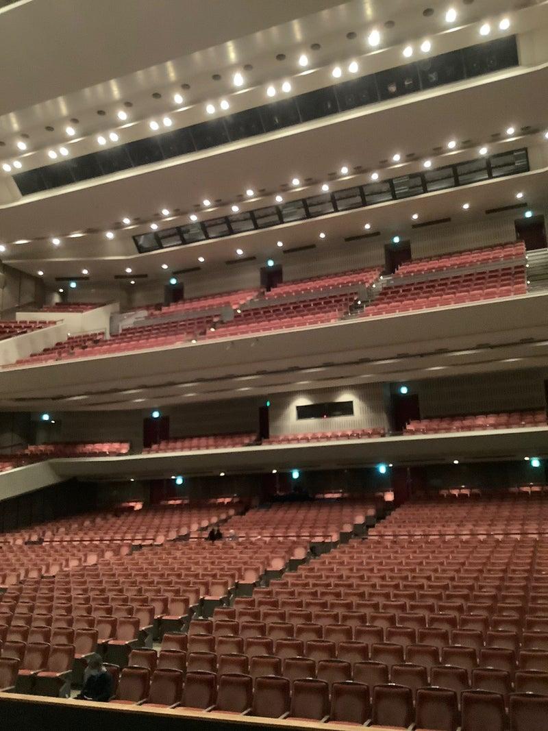 県民 ホール 神奈川 神奈川県民ホール <アクセスマップ>