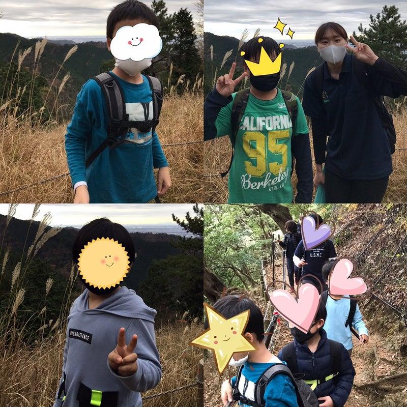 o1080108014856726765 - ♪11月23日(月)♪toiro戸塚