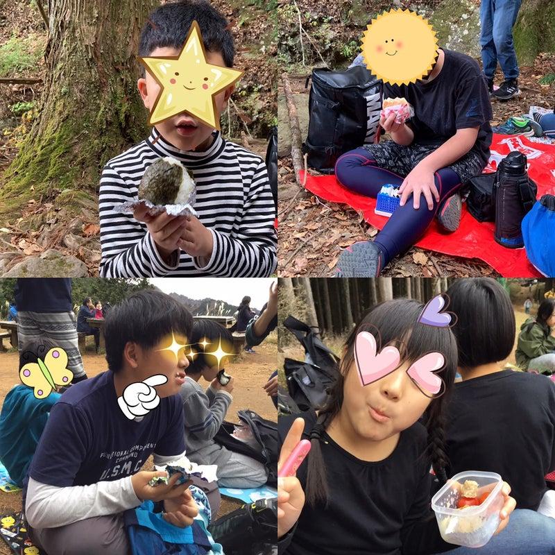 o1080108014856726760 - ♪11月23日(月)♪toiro戸塚