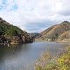 雲の上サロン【岡山方面からのアクセス】国道53号線から県道30号線を通るルートの画像