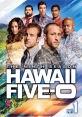 Hawaii Five-0 シーズン9 DVD-BOX Part1(7枚組)