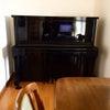 ピアノを購入しました!の画像