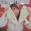 【大阪 北浜】有名カレー店が大阪上陸☺『タラキッチン』食材にこだわり、食品添加物一切不使用✨の画像