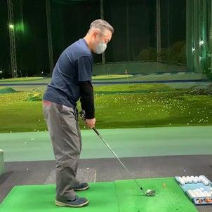 高田、ゴルフはじめました!!の画像