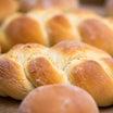 食事制限せずにパンを食べて痩せる方法