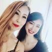 ミス広島で準ミスジャパン☆小倉早紀子さんから嬉しい感想「化粧水やクリーム無しで潤う♡」