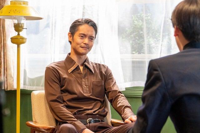 エール 小山田 先生