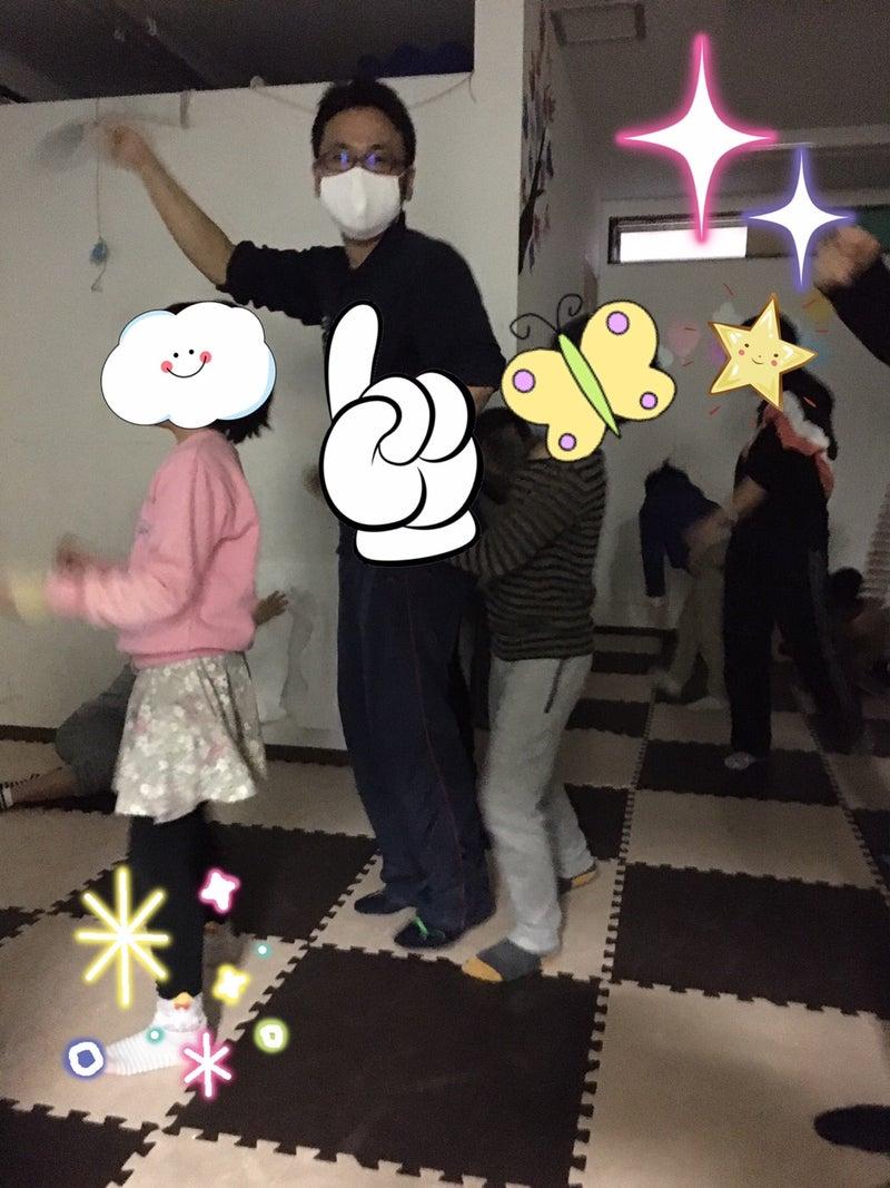 o1080144014857240367 - 2020年11月25日☆toiro西谷☆