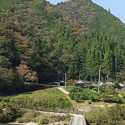 画像 日本の四季 の記事より 1つ目