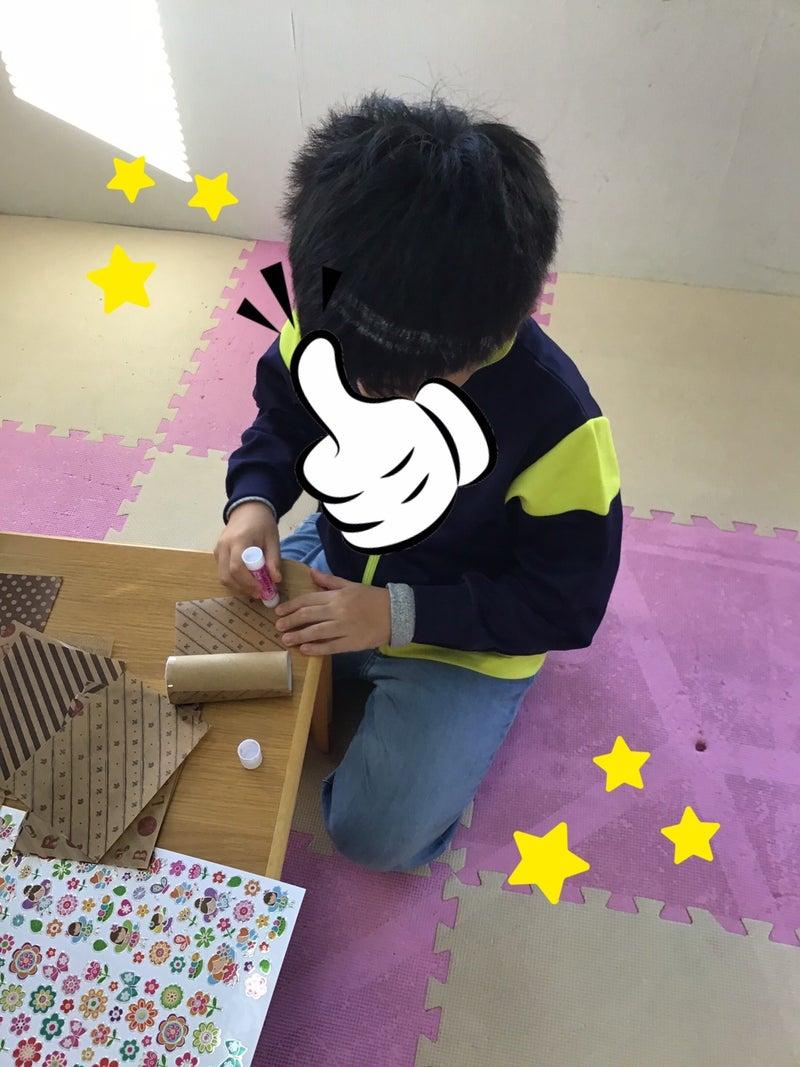 o1080144014857272969 - 11月21日(土)22日(日)◇toiro青葉台◇