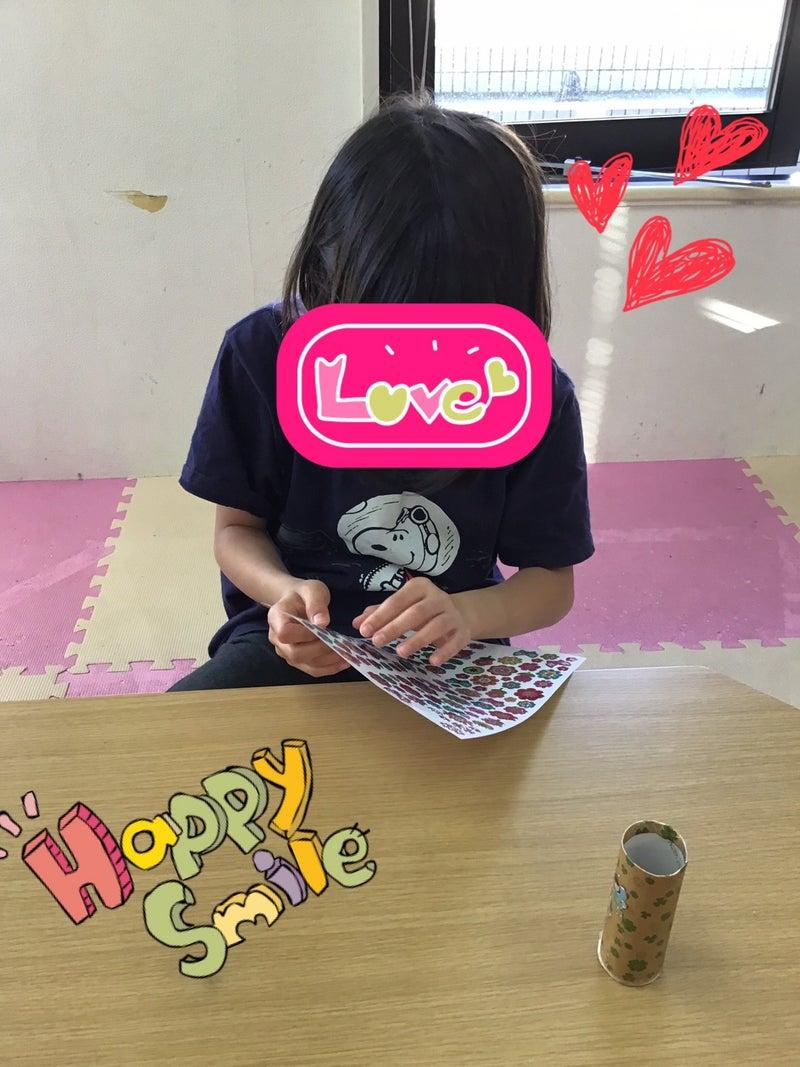 o1080144014857272975 - 11月21日(土)22日(日)◇toiro青葉台◇
