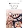 初5G♡の画像