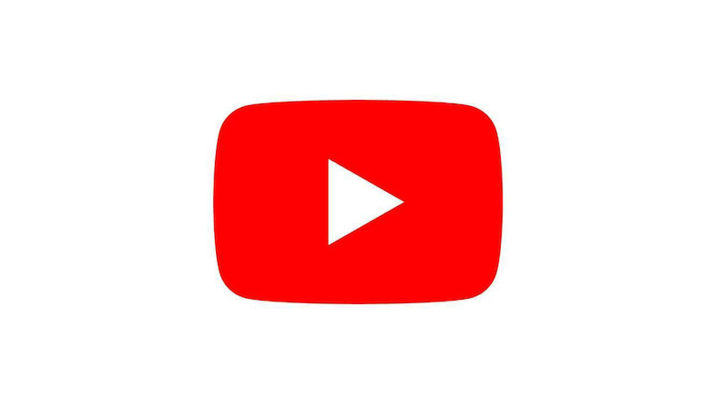 Youtube 気ままに 動画あんてな