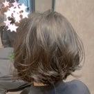 髪の毛伸ばしてる方への記事より