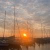 沖縄から鳥取釣行への画像