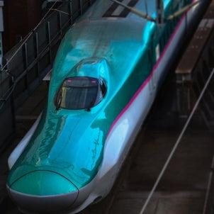 いちお「鉄道」かな♪の画像