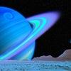 人生をデザインする、月-太陽-土星の力の画像