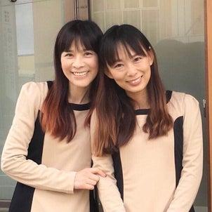 Pure salon naonao一時閉店のお知らせの画像