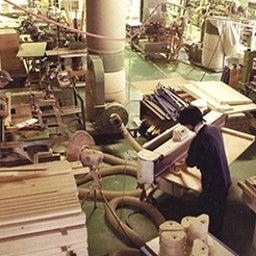 画像 新商品『国産ひのき無垢材のシンプルすのこベッド「sohno‐リゲル」』 の記事より 2つ目