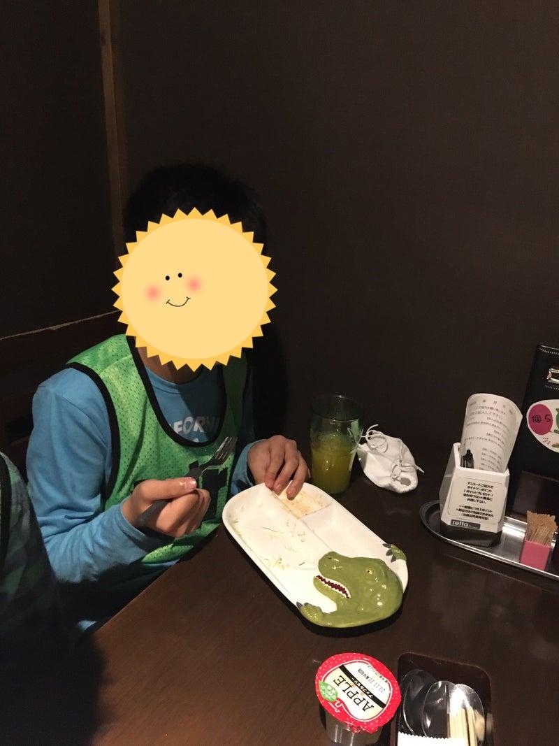 o1080144014857689753 - ◎11月23日(月) toiro東戸塚 太古ダイナソーレストラン◎