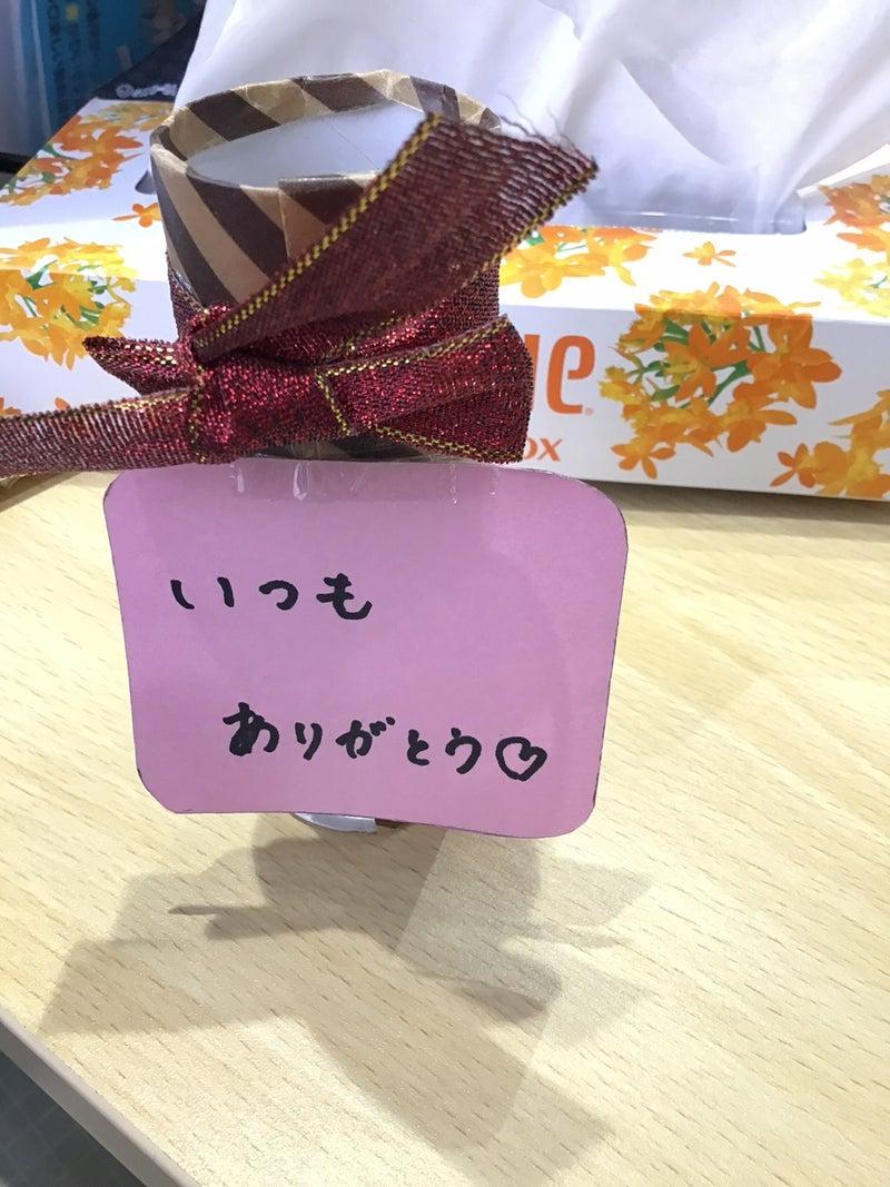o1080144014857694060 - 11月21日(土)22日(日)◇toiro青葉台◇