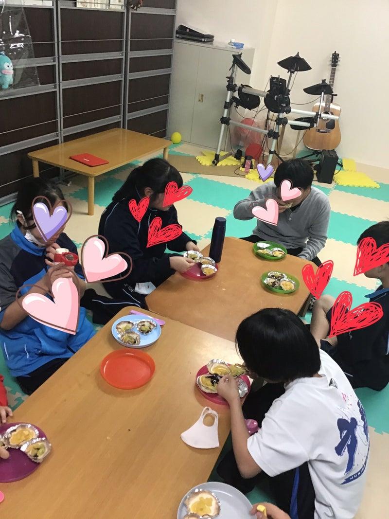o1080144014857756084 - 11月24日(火)♪toiro戸塚♪